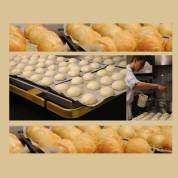 Le pain de la Tour